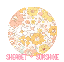 FABRIC-CIRCLE-2021-summerlovin-sherbetan