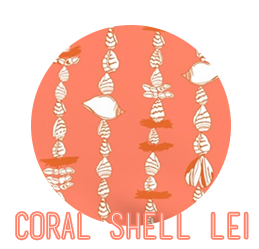 FABRIC-CIRCLE-2021-CoralShellLei.png