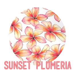 FABRIC-CIRCLE-2020-sunsetplumeria.png