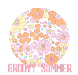 FABRIC-CIRCLE-2021-summerlovin-groovysum