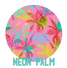 fabric-neonpalm1.png
