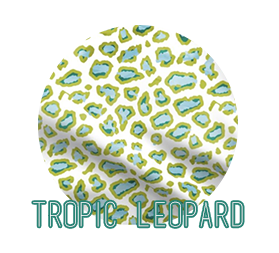 fabric-tropicleopard.png