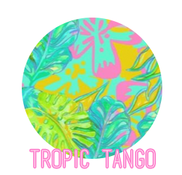 FABRIC-CIRCLE-2020-tropictango.png