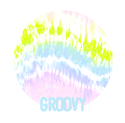 fabric-groovy.png