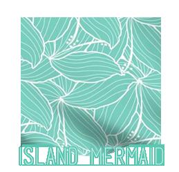 FABRIC-CIRCLE-2020-islandmermaid.png