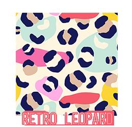 FABRIC-CIRCLE-retroleopard.png