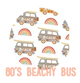 FABRIC-CIRCLE-60sbeachybus.png