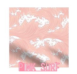 FABRIC-CIRCLE-2021-sunandsurf-pinksurf.p