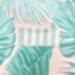 littletropics-styles-marinabandeautop_ed