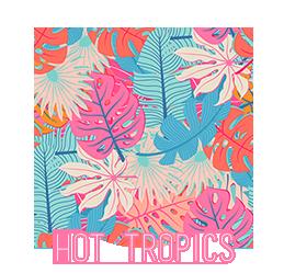 FABRIC-CIRCLE-2020-hottropics.png