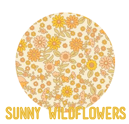 FABRIC-CIRCLE-2021-sunnywildflowers.png