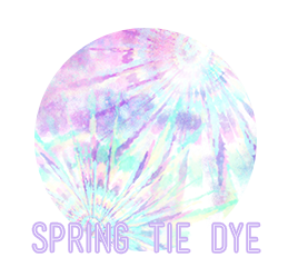 FABRIC-CIRCLE-2021-springtiedye1.png