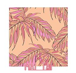 FABRIC-CIRCLE-2021-maitai.png