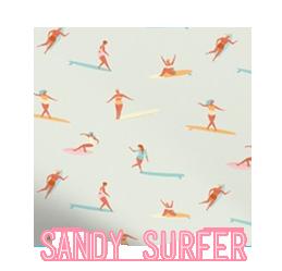 FABRIC-CIRCLE-2021-sunandsurf-sandysurfe