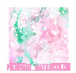 FABRIC-CIRCLE-2020-mermaidwatercolor.png