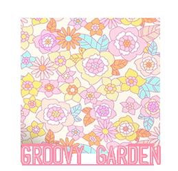 FABRIC-CIRCLE-2021-summerlovin-groovygar