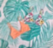 tropicisle-styles-barbados1.png