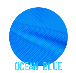FABRIC-CIRCLE-2020-ribbed-oceanblue.png