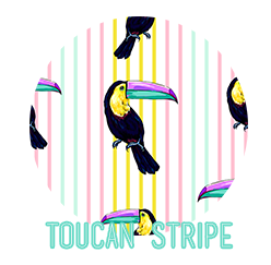 fabric-toucanstripe.png