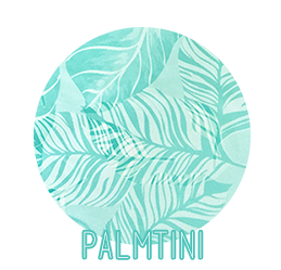 FABRIC-CIRCLE-2020-palmtini.png