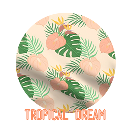 FABRIC-CIRCLE-2021-TropicalDream.png