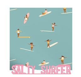 FABRIC-CIRCLE-2021-sunandsurf-saltysurfe
