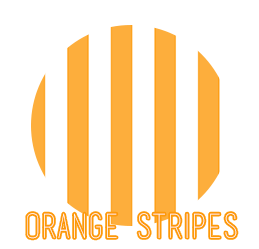 FABRIC-CIRCLE-2020-orangestripes.png