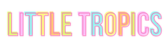 logo-littletropics-NEWPURPLEPINKCOLOR.pn
