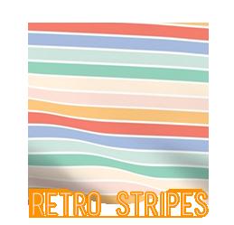 FABRIC-CIRCLE-2020-retrostripes.png