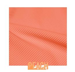 FABRIC-CIRCLE-2020-ribbed-peach.png