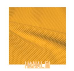 FABRIC-CIRCLE-2020-ribbed-hanalei.png