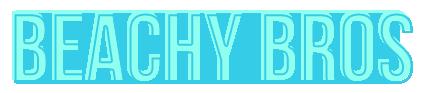 beachybros-logo-website.png