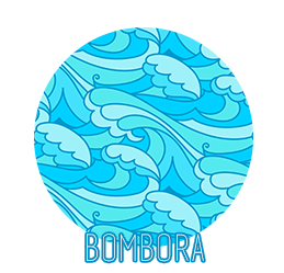 FABRIC-CIRCLE-2020-bombora.png
