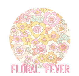 FABRIC-CIRCLE-2021-summerlovin-floralfev