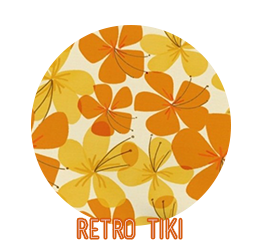 FABRIC-CIRCLE-2021-RetroTiki.png