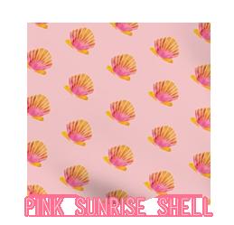 FABRIC-CIRCLE-2020-pinksunriseshell.png