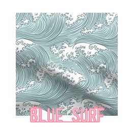 FABRIC-CIRCLE-2021-sunandsurf-bluesurf.p