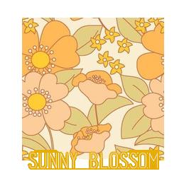 FABRIC-CIRCLE-2021-sunnyblossom.png
