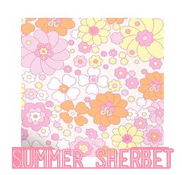 FABRIC-CIRCLE-2021-summerlovin-summershe