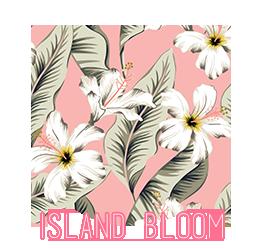 FABRIC-CIRCLE-2020-islandbloom.png