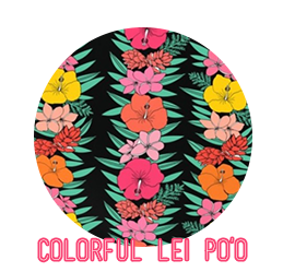 FABRIC-CIRCLE-2021-ColorfulLeiPoo.png