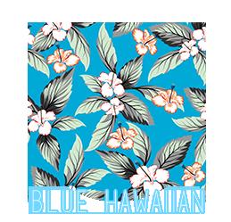 FABRIC-PFCollection-BlueHawaiian.png