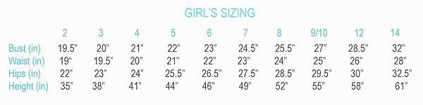 sizing-GIRLS-measurements.png