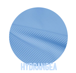 FABRIC-CIRCLE-2020-ribbed-hydrangea.png