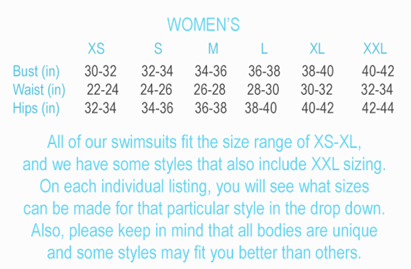 sizing-womens-measurements.png