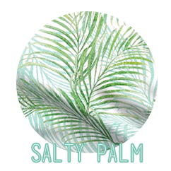 fabric-saltypalm.png