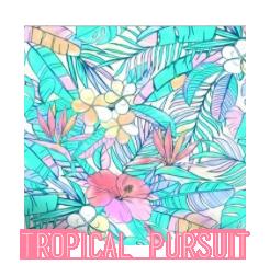 fabric-tropicalpursuit.png