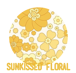 FABRIC-CIRCLE-2021-sunkissedfloral.png