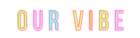 banner-ourvibe1.png