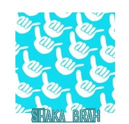 FABRIC-CIRCLE-shakabrah.png